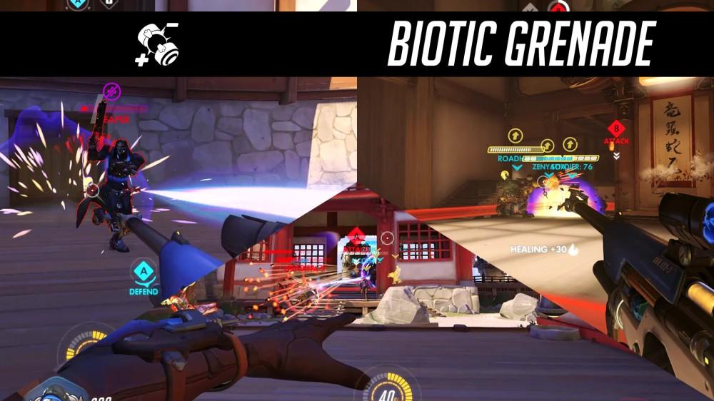 teambrg-overwatch-anaheroguide-bioticgrenade