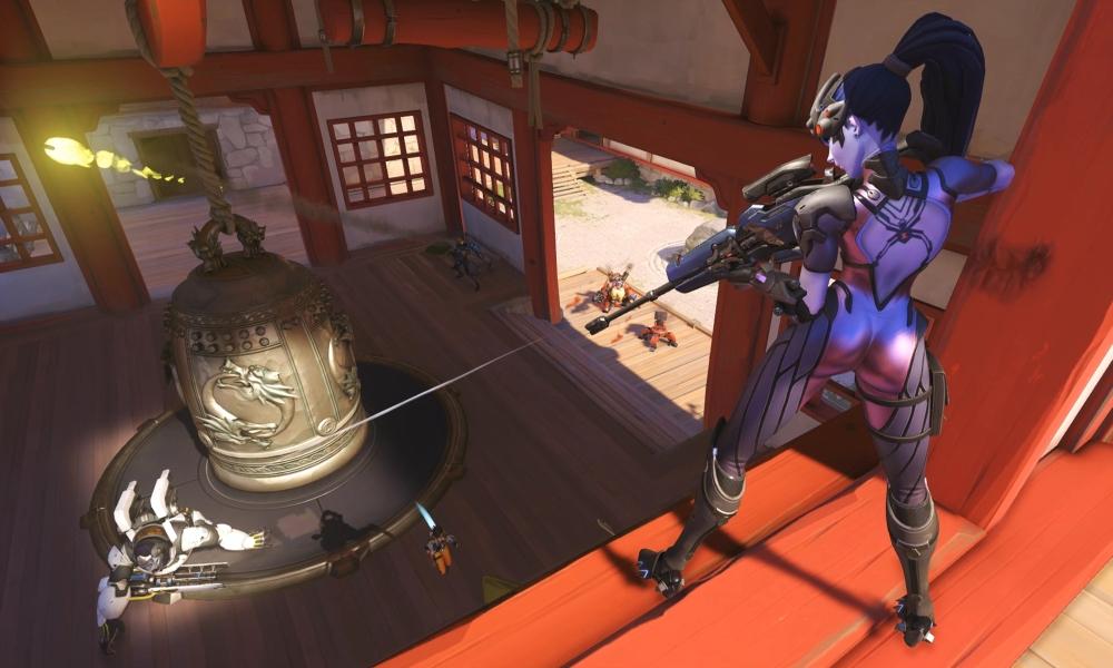 Widowmaker_Overwatch_002