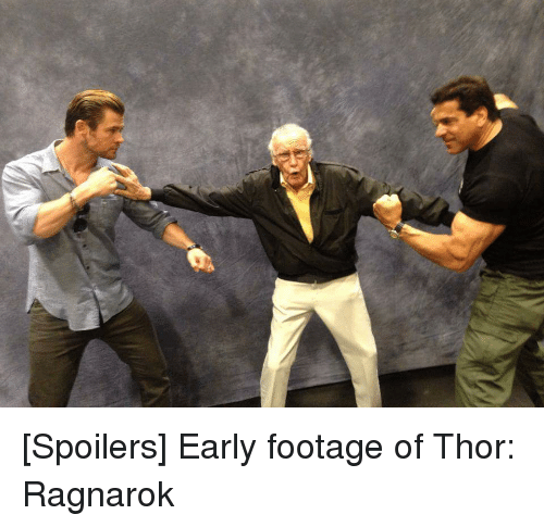 spoilers-early-footage-of-thor-ragnarok-16025606